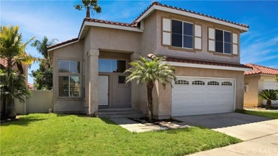 7335 Barnstable Place, Riverside, CA 92506 - MLS#: CV18255714