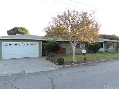 695 W 29th Street, San Bernardino, CA 92405 - MLS#: CV18255812