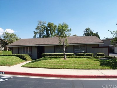 1610 Carmel Circle W, Upland, CA 91784 - MLS#: CV18255855