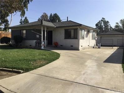 134 Calder Drive, Glendora, CA 91741 - MLS#: CV18256330