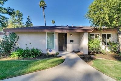 1420 Maxwell Lane, Upland, CA 91786 - MLS#: CV18256425