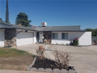 13983 Wimbleton Drive, Victorville, CA 92395 - MLS#: CV18257527