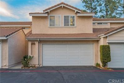 229 Windsong Court, Azusa, CA 91702 - MLS#: CV18257607