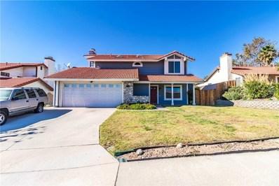 6276 Pine Avenue, San Bernardino, CA 92407 - MLS#: CV18258085
