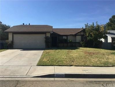 37517 19th Street E, Palmdale, CA 93550 - MLS#: CV18258360