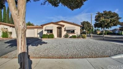 500 San Marino Street, Hemet, CA 92545 - MLS#: CV18259198