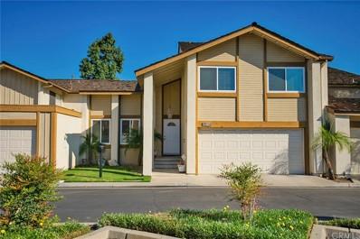 330 Los Padres Lane, Placentia, CA 92870 - MLS#: CV18259398