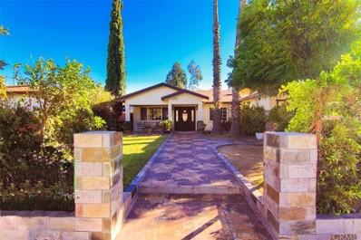 17471 Granada Avenue, Fontana, CA 92335 - MLS#: CV18259461