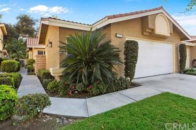 1516 Upland Hills Drive S, Upland, CA 91786 - MLS#: CV18259769