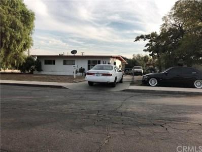 1795 N Rancho Avenue, Colton, CA 92324 - MLS#: CV18260254