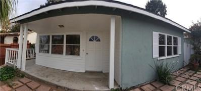 4114 Toland Way, Los Angeles, CA 90065 - MLS#: CV18260981