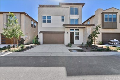 73 Pelican, Irvine, CA 92618 - MLS#: CV18261085