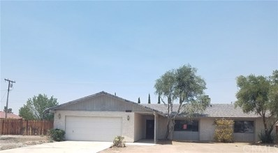 13890 Rincon Road, Apple Valley, CA 92307 - #: CV18261280