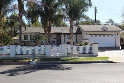 2020 Ridgeview, Corona, CA 92882 - MLS#: CV18262679