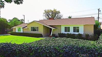 1429 S Frandale Avenue, West Covina, CA 91790 - MLS#: CV18262861