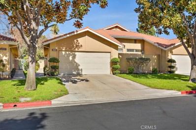 1227 Upland Hills Drive S, Upland, CA 91786 - MLS#: CV18262992