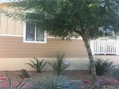 17350 Temple UNIT 326, La Puente, CA 91744 - MLS#: CV18263174