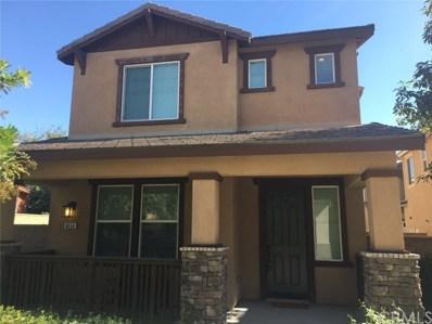 8654 Cava Drive, Rancho Cucamonga, CA 91730 - MLS#: CV18263669