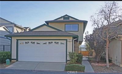 4879 Village Green Way, San Bernardino, CA 92407 - MLS#: CV18263932