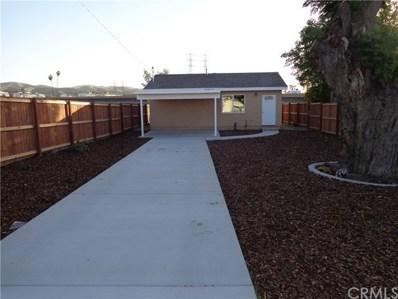 25963 Juanita Street, Loma Linda, CA 92318 - MLS#: CV18264399