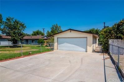 26882 Royce Lane, Highland, CA 92346 - MLS#: CV18265016