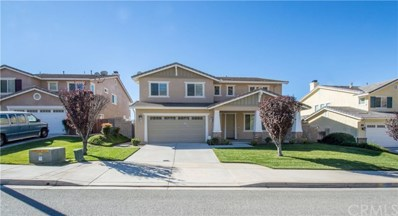 29357 Bacon Lane, Highland, CA 92346 - MLS#: CV18265384