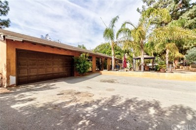 6790 Hellman Avenue, Rancho Cucamonga, CA 91701 - MLS#: CV18265398