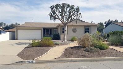 1326 Delay Avenue, Glendora, CA 91740 - MLS#: CV18265533