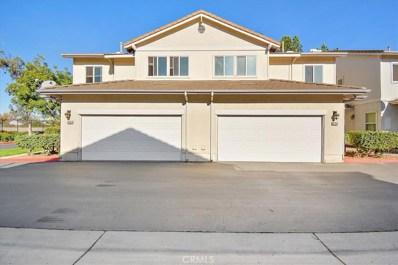 9159 W Rancho Park Circle, Rancho Cucamonga, CA 91730 - MLS#: CV18266558