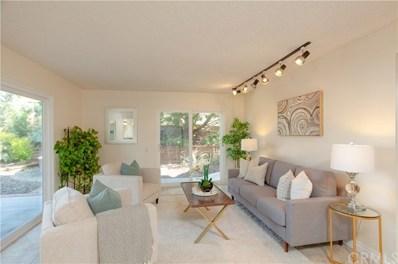 11821 Pocasset Drive, Whittier, CA 90601 - MLS#: CV18266792
