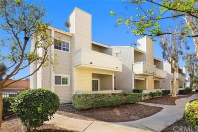 777 S Citrus Avenue UNIT 114, Azusa, CA 91702 - MLS#: CV18266838