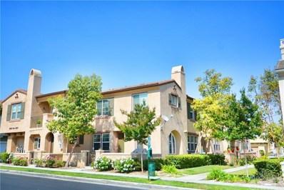 13205 Murano Avenue, Chino, CA 91710 - MLS#: CV18267136