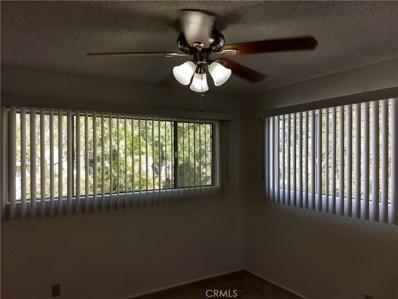 210 S Vista Bonita Avenue UNIT 7, Glendora, CA 91741 - MLS#: CV18267297