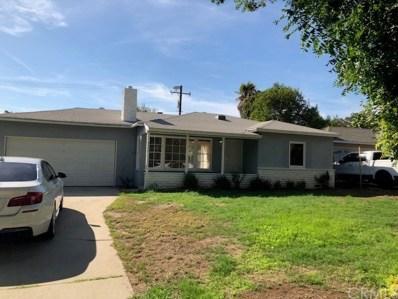 4594 N Pershing Avenue, San Bernardino, CA 92407 - MLS#: CV18267501