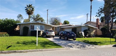 910 S Fircroft Street, West Covina, CA 91791 - MLS#: CV18267510