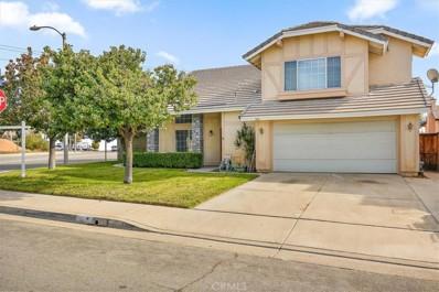 380 Avenue 11, Lake Elsinore, CA 92530 - MLS#: CV18267725