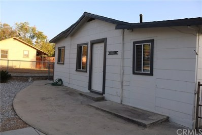 34931 Acacia Avenue, Yucaipa, CA 92399 - MLS#: CV18268373