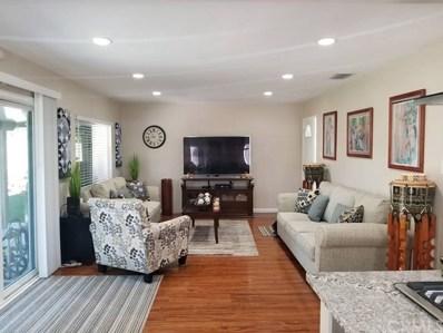 703 Ashcomb Drive, La Puente, CA 91744 - MLS#: CV18268402