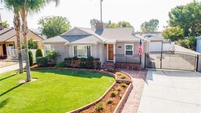 1616 E Walnut Creek, West Covina, CA 91791 - MLS#: CV18268825