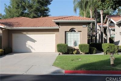 1511 Upland Hills Dr S, Upland, CA 91786 - MLS#: CV18268833