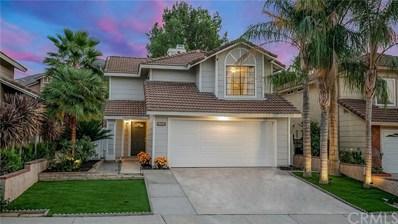 14687 Mountain High Drive, Fontana, CA 92337 - MLS#: CV18268889