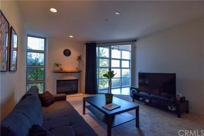 171 N Church Lane UNIT 305, Los Angeles, CA 90049 - MLS#: CV18269104