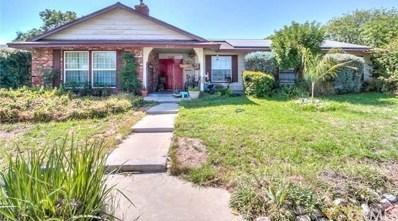 2135 N San Antonio Avenue, Upland, CA 91784 - MLS#: CV18269311