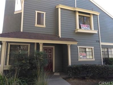 8770 Pine Crest Place, Rancho Cucamonga, CA 91730 - MLS#: CV18269596