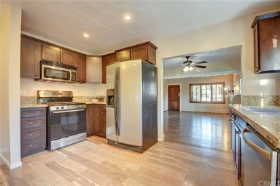 1279 N Huntington Boulevard, Pomona, CA 91768 - MLS#: CV18269902