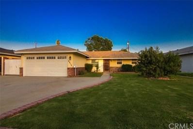 4812 N Burnaby Drive, Covina, CA 91724 - MLS#: CV18270034