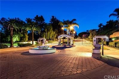 2225 Calle Violeta, San Dimas, CA 91773 - MLS#: CV18270525