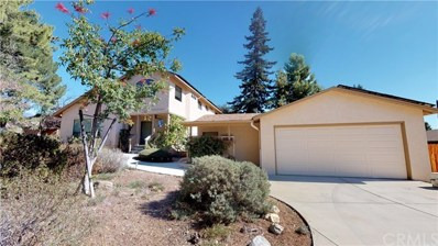 9902 Avenida Miravilla, Cherry Valley, CA 92223 - MLS#: CV18270703