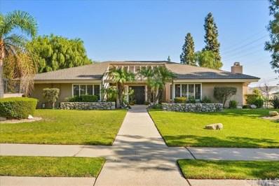 2004 N Omalley Way, Upland, CA 91784 - MLS#: CV18270863