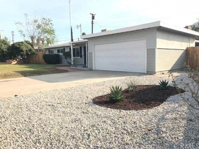 25665 Pasito Street, San Bernardino, CA 92404 - MLS#: CV18271290